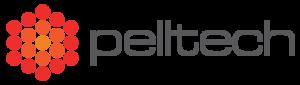 Pelltech logo